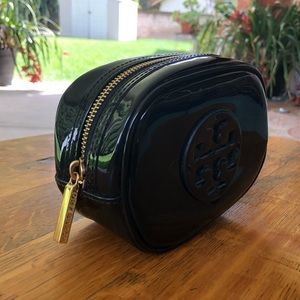 BRAND NEW Tory Burch Cosmetic Bag